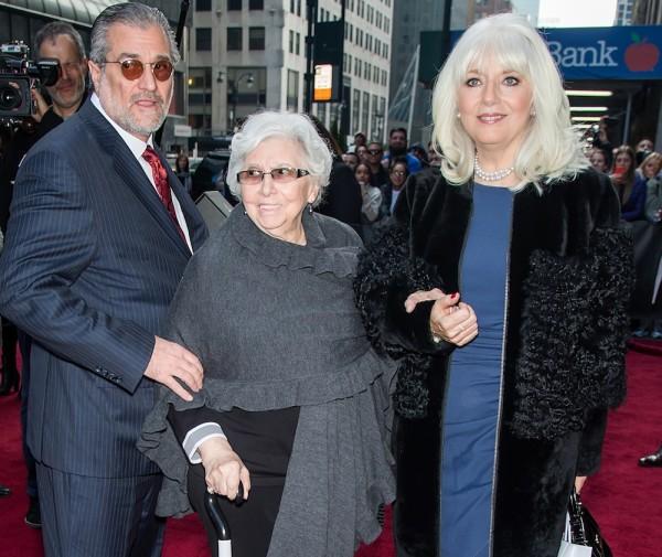 abuela-padres-lady-gaga