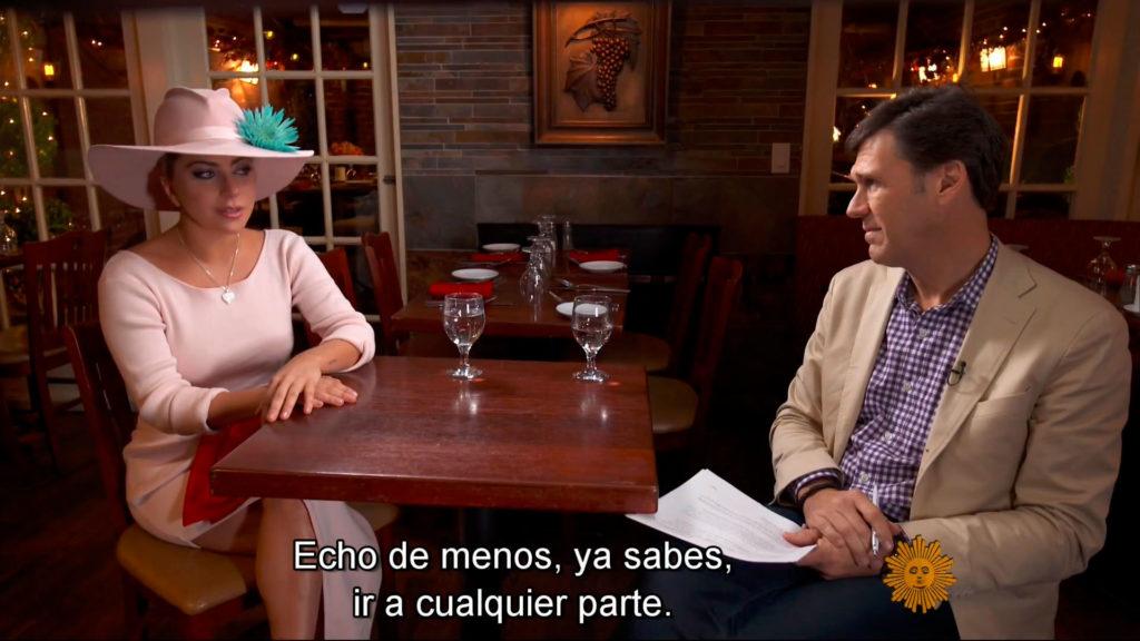 lady-gaga-entrevista