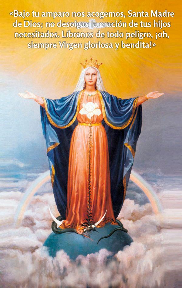 virgen-maria-mediadora
