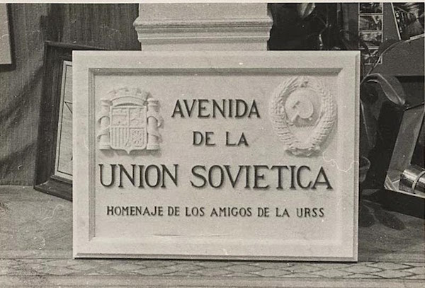 amigos-de-la-union-sovietica-1